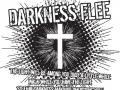 28- DarknessFleeBack