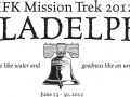 8- HFK Mission Trek 2012 1