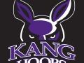 11- KANG HOOPS