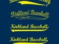 12- Kirkland baseball 3