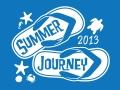 14- Summer Journey 2013