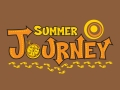 15- Summer Journey mock