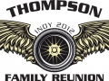 17- Thompson Reunion 3