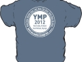 21- YMP 2012 mock color