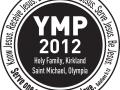22- YMP 2012