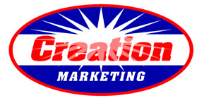 Creation Marketing