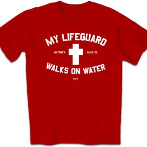 aptalif-lifeguard